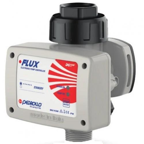 Контроллер давления Pedrollo FLUX