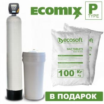 Фильтр Ecosoft FK 1252 CI MIXP