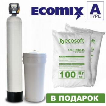 Фильтр Ecosoft FK 1252 CI MIXA
