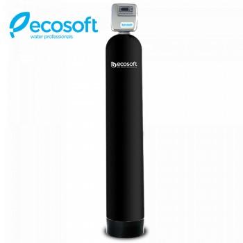 Фильтр Ecosoft FP 1054 CT PL