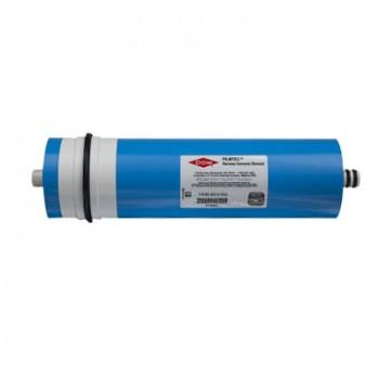 Мембранный элемент для систем обратного осмоса DOW FILMTEC TW30-3012-500