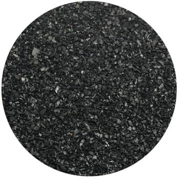 Активированный уголь Ecosoft Ecocarb 8х30 25 кг