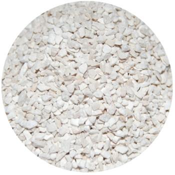 Фильтрующий материал Calcite 15,6 л