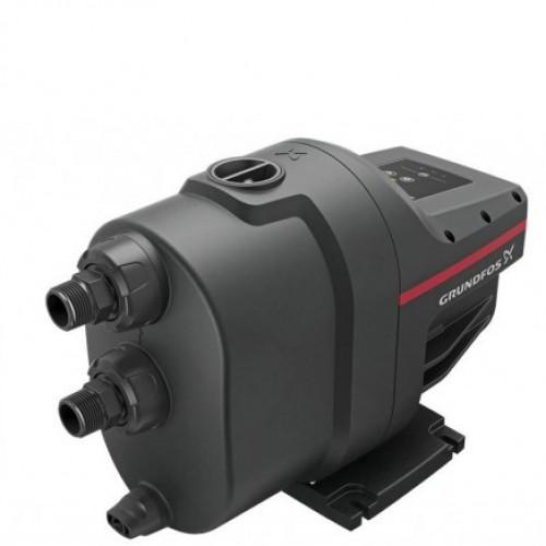 Насосная установка Grundfos SCALA1 5-55 (99530407)