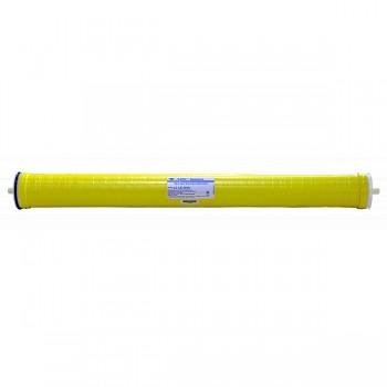 Мембранный элемент DOW FILMTEC LCLE-4040