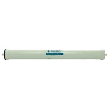 Мембранный элемент Ecosoft 4″ ELP-4040
