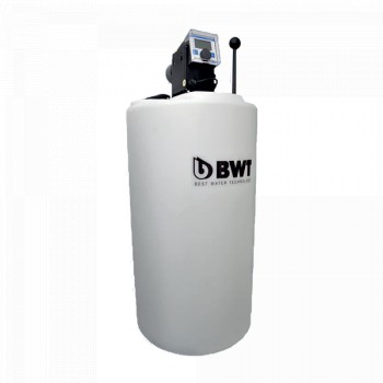 Станция дозирования BWT Grundomat DDC 120