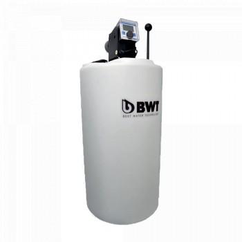 Станция дозирования BWT Grundomat DDC 60