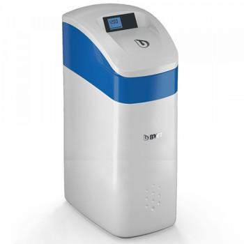 Компактный фильтр BWT PERLA SILK XL