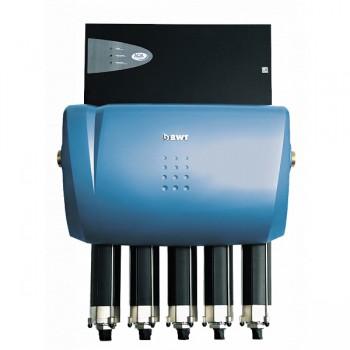 Установка безреагентного умягчения BWT AQA total Energy 5600