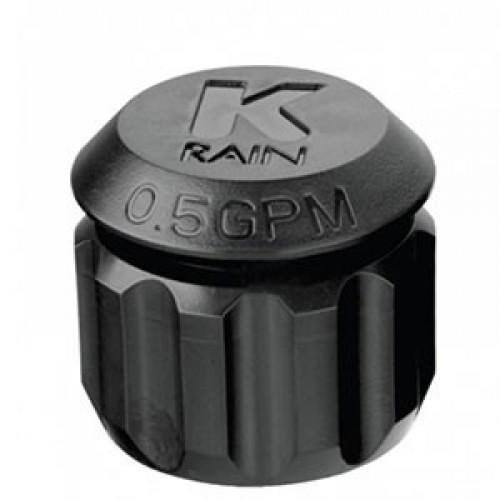 Сопло баблер K-Rain TB-05