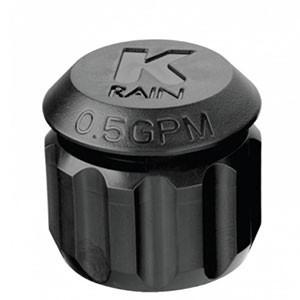 Сопло баблер K-Rain TB-10