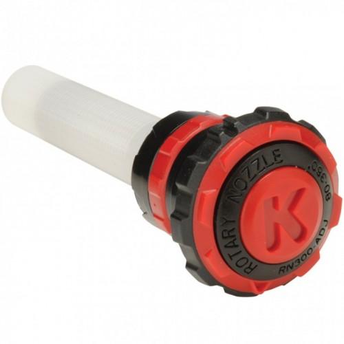 Сопло ротатор K-Rain RN-300-ADJ (80°-360°)