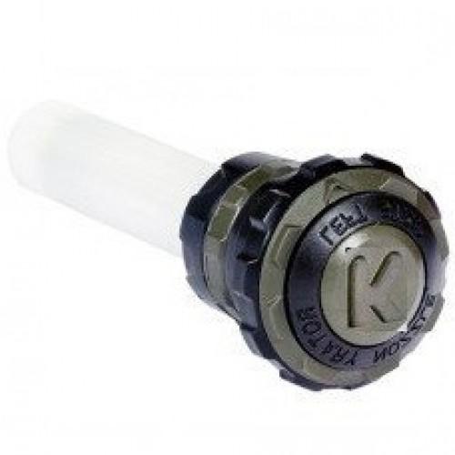 Сопло ротатор K-Rain RNS-LES-515