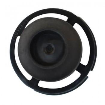 Обратный клапан K-Rain Pro S Spray