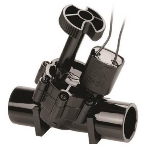 Электромагнитний клапан K-Rain ProSeries 100 (9V)