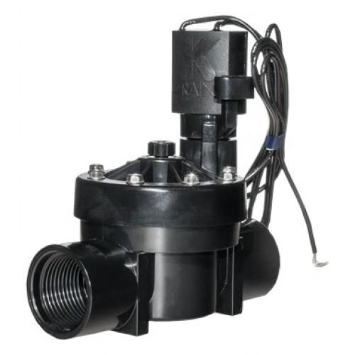 "Электромагнитний клапан K-Rain ProSeries 150 (1"")"