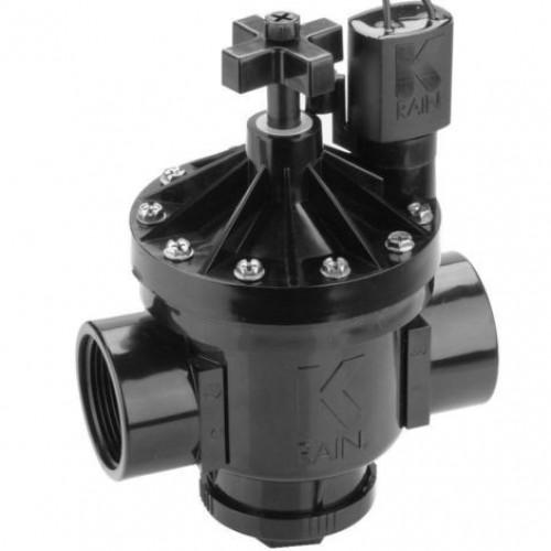 "Электромагнитний клапан K-Rain ProSeries 150 (1 1/2"")"