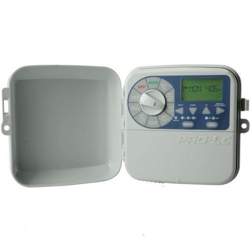 Контроллер полива K-Rain PRO-LC 4