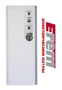 Котел электрический Erem EK 220V - 3 кВт