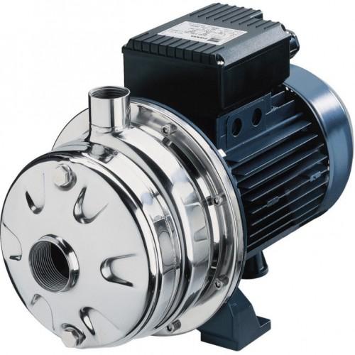 Насос центробежный Ebara CDX/E 200/25