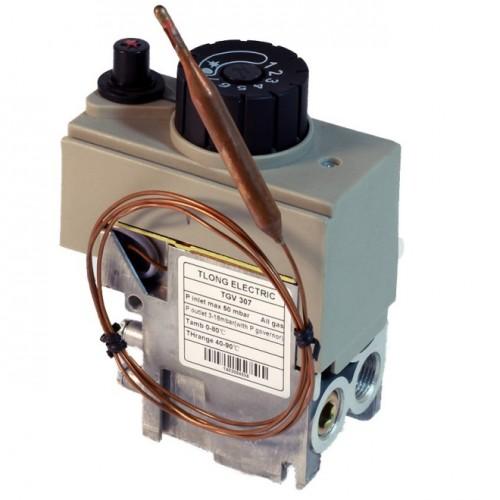 Газовый клапан (автоматика) - TGV 307
