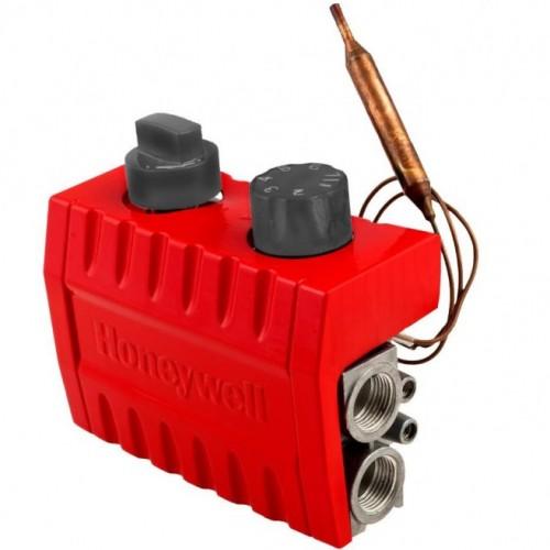Газовый клапан (автоматика) Honeywell - V5474