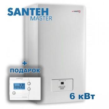 Котел электрический Protherm СКАТ - 6 кВт 220/380V
