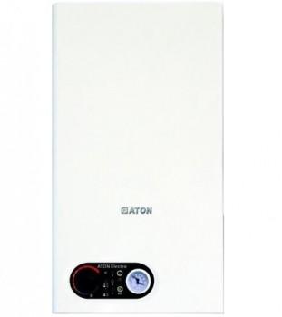 Котел электрический Aton Electro - 6 кВт 220/380V