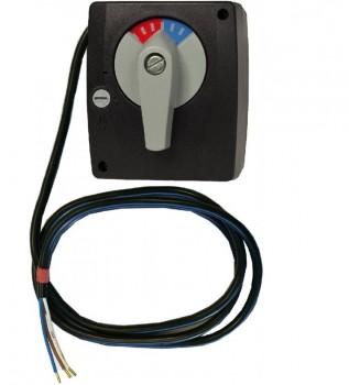 Привод клапана LK 950 - 220V x 140s