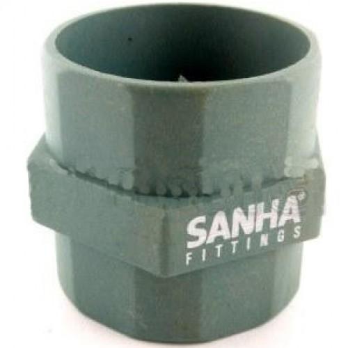 4983 Фаскосниматель Sanha 0 - 60 мм
