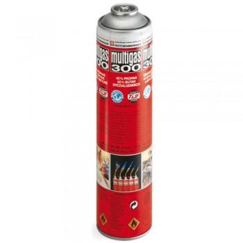 3_5510 Газовый баллон Rothenberger Multigas 300