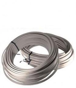 702016 Труба для систем отопления Tece-flex Ø16 × 2,0
