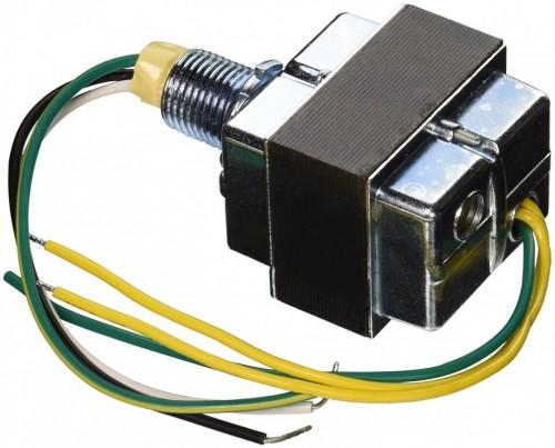 154628 Трансформатор Hunter 220/24V (ICC,I-CORE)
