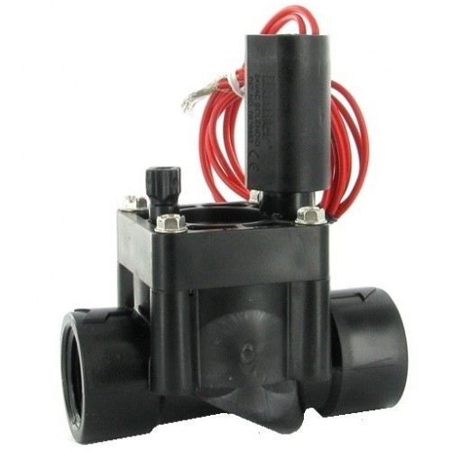 Электромагнитный клапан Hunter PGV-100G-B