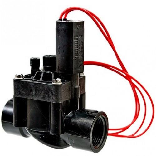 Электромагнитный клапан Hunter PGV-101G-B