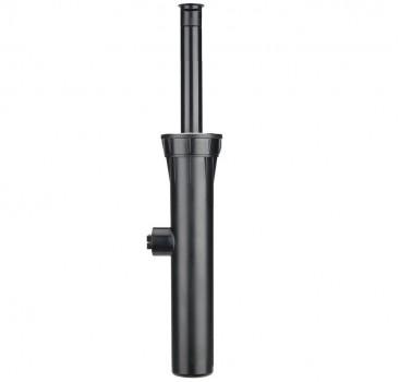 Дождеватель без форсунки Hunter PROS-06-SI с боковым подключениям