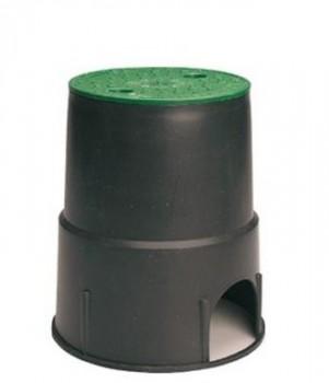 Клапанный бокс Irritec Mini - 175 мм