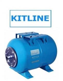 Гидроаккумулятор Kitline WTH-24