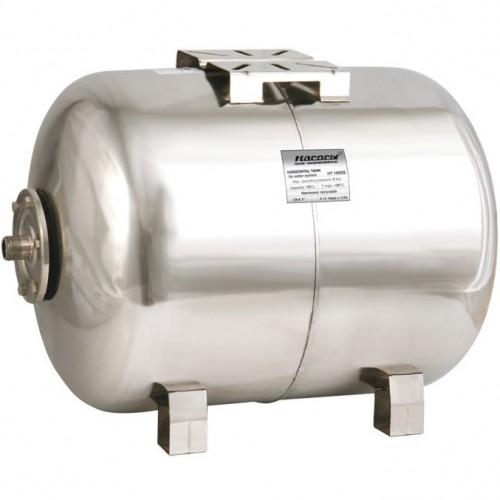 Гидроаккумулятор Насосы+ HT-24SS
