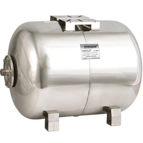 Гидроаккумулятор Насосы+ HT-50SS