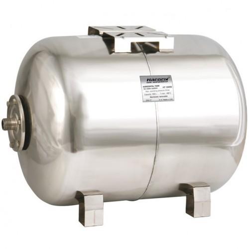 Гидроаккумулятор Насосы+ HT-100SS