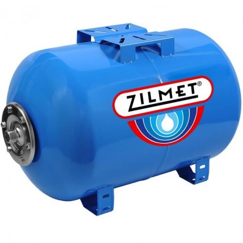 Гидроаккумулятор Zilmet Ultra Pro H-24L