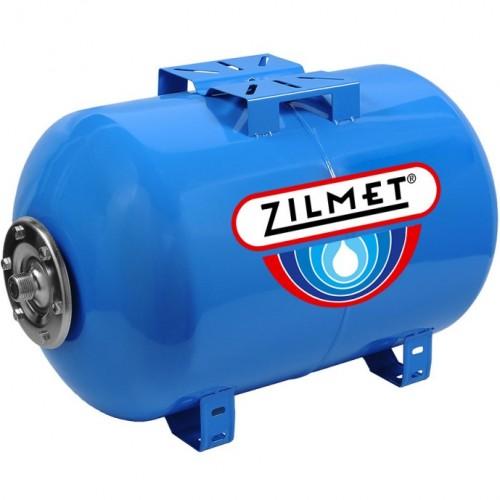 Гидроаккумулятор Zilmet Ultra Pro H-50L