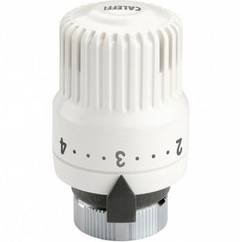 204000 Термоголовка Caleffi - M30 x 1.5