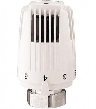 Термоголовка Herz - M30 x 1.5