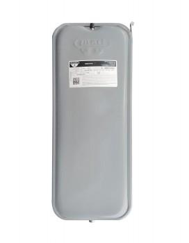 Расширительный бак для котла Zilmet  (537) - 6 L