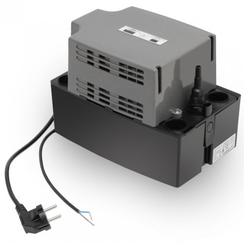 Установка для отвода конденсата Grundfos Conlift1 97936156