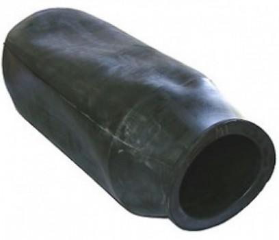 Мембрана для гидроаккумулятора Speroni/Aquasystem 150
