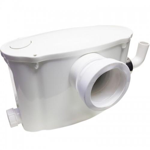 Канализационная станция Speroni ECO LIFT WC 560